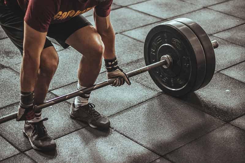 Apprenez à vous motiver à faire de l'exercice tous les jours