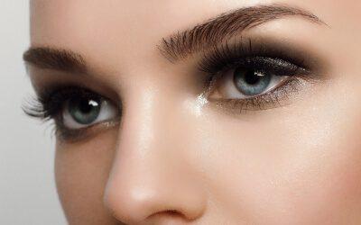 Trucs et Conseils pour apprendre à s'épiler les sourcils