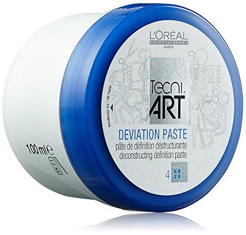 L'Oréal Cera fix Deviation Paste'tecni.art' - 100ml