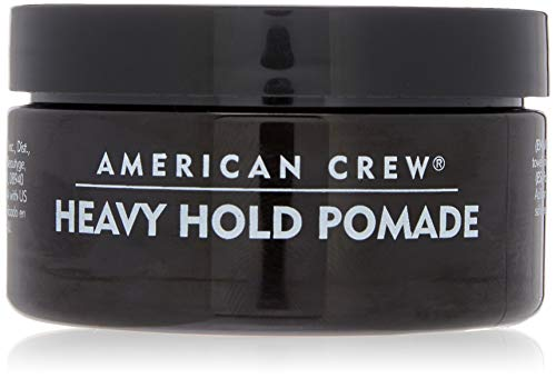 American Crew Extreme Fixation Wax - 85 gr.