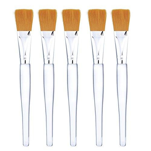 Pinceaux pour masques Pinceaux pour masques Pinceaux pour masques Pinceaux pour masques Pinceaux pour masques Outils cosmétiques....
