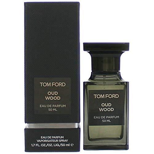 Tom Ford Oud Oud Wood Spray EDP Spray, 50 ml