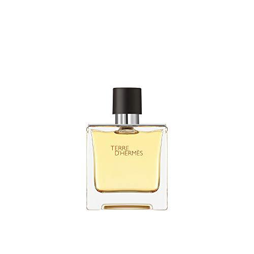 Hermes Terre D'Hermes Parfum Vaporisateur 75 ml