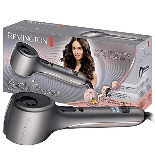 Remington Keratin Protect CI8019 - Boucleur de cheveux automatique, Céramique,....