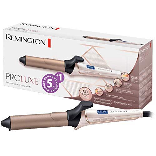 Remington Proluxe CI9132 - Boucleur de cheveux, Céramique et revêtement.....