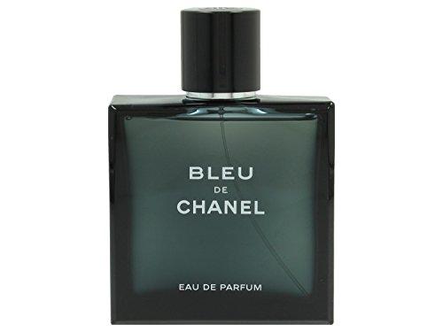 Chanel, eau de parfum pour homme - 150 gr.
