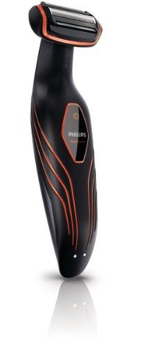 Philips BG2024/15 - Rasoir sans fil, 1 peigne, 3 mm, couleur...