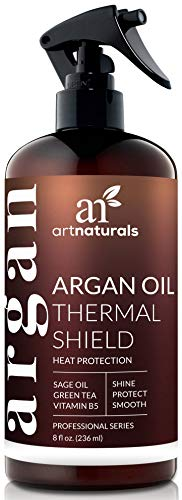 ArtNaturals Spray Protecteur Thermique - Spray de Protection Thermique....